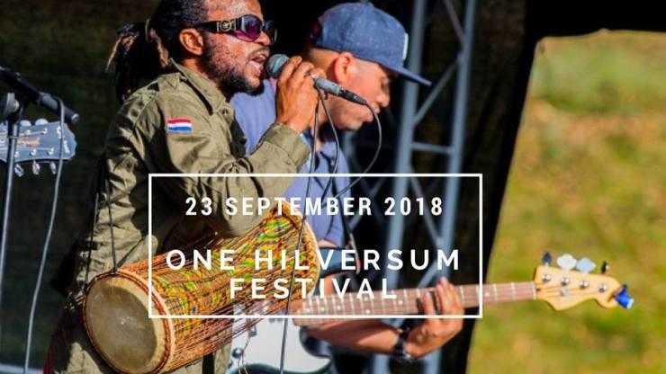 onehilversumfestival